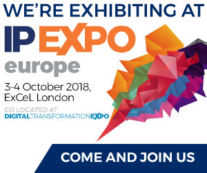 IPEXPO Mercia Solutions Exhibitor page